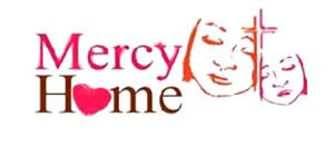 mercy home mission